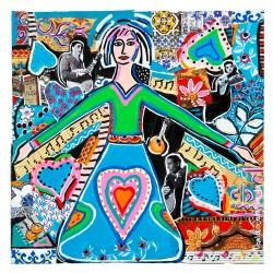 Carte Aurora