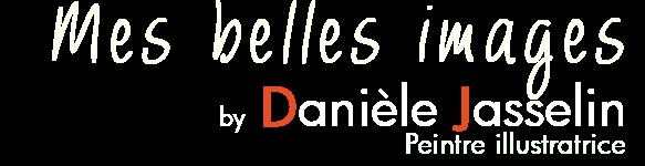 Daniele Jasselin